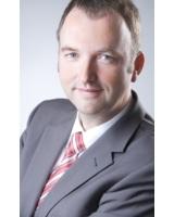 Christoph Ranze, Geschäftsführer der encoway GmbH