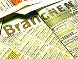 Erfolgreiche Internetwerbung mit erstklassigen Branchenbucheinträgen per Hand