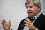 """""""The Father of Data Warehousing"""" ist DIE Kapazität in der Wissenschaft über Data Warehousing"""