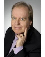 Geschäftsführer der Hausmann Hausverwaltung GmbH in Hamburg und Norderstedt