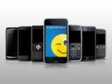 Gutscheine aufs Handy laden und in den Shops einlösen