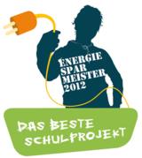 Energiesparmeister 2012 startet