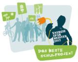 Energiesparmeister 2012: Gewinner stehen fest