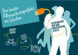 Endspurt beim Energiesparmeister-Wettbewerb 2015