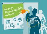 Der Energiesparmeister-Wettbewerb belohnt Klimaschutz an Schulen