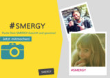 Europaweiter Fotowettbewerb sucht die besten Mienen und Gesten