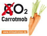 29.09.11: Carrotmob-Doppel in Hamburg