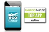 App-Update: In 5 Schritten zum Wunschgerät