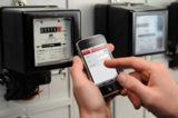 EnergieCheck: Zählerstände direkt am Zähler speichern und auswerten