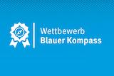 www.uba.de/blauerkompass