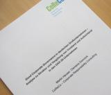 Die aktuelle CoReCo-Studie zur Corporate Governance in den DAX-30-Unternehmen