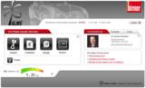 Das neue Serviceportal des Autoteilehändlers Birner GmbH