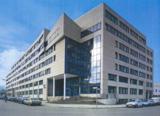 IVAG, IFK 3, Gebäude Biotronik