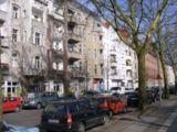 eine Ferienwohnung Berlin Kreuzberg?