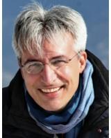 Corrado Toxiri, IT Manager von Husqvarna Motorcycles