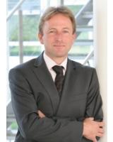 Erfolgreich mit Würth Phoenix: Andrej Jerman, Geschäftsführer Materialwirtschaft bei STAHLGRUBER