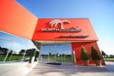 Würth Phoenix führt erfolgreich Microsoft Dynamics AX in der neuen Version 2012 ein