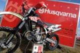 Husqvarna Motorcycles optimiert seine Lieferprozesse mit neuer Softwarelösung von Würth Phoenix