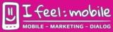 I feel: mobile! erleben (www.ifeelmobile.com)