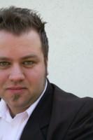 Daniel Deppe - Geschäftsführer ONLINETEXTE.com