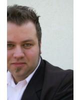 Daniel Deppe - Geschäftsführer Textagentur ONLINETEXTE.com