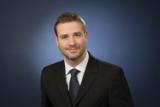 Matthias Streibel - Geschäftsführer der Ever Energy Group GmbH