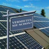 Geschäftsführer der Ever Energy Group sucht verstärkt nach Partnern für die Dachvermietung
