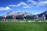 Südtirol Sellarondahero 2012
