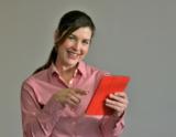 Headbook: Migräne- und Kopfschmerz-Community