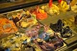 Fasten aktiviert im Gehirn Sucht- und Belohnungsverhalten für hochkalorische Nahrungsmittel