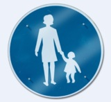 Paracetamol: Aktuelle Warnung vor Einnahme in der Schwangerschaft