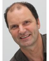 Jürgen Grohs, Geschäftsführung ZooRoyal