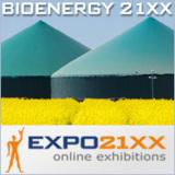 BIOENERGY 21XX