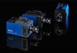 High-Speed-Kameras von pco