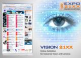 VISION21XX