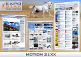 MOTION 21XX