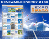 RENEWABLE ENERGY 21XX