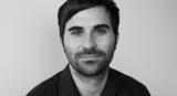 Lars Wagner, Head of Production von Schokolade Filmproduktion GmbH, Berlin