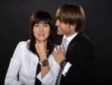Armbanduhren für Jedermann von FELDO Luxury S.L.