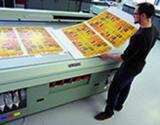 HÖHN: Digitaldruck im Großformat