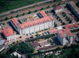 Innovations- & Gewerbepark Albtal