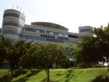 Neue Niederlassung ViscoTec Asia in Singapur