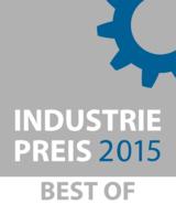 ViscoTec Industriepreis 3D-Druckkopf