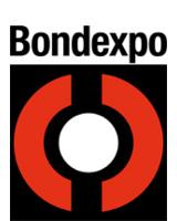 Bondexpo 2014