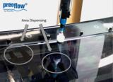 preeflow® Mikrodosierung - Anwendungsgebiet Automobilindustrie