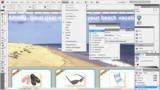 Das InDesign Plug-in PAGEFLEX Studio ID bietet viele Funktionen für Variablen und Aktionen.