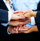 Starke Teams sind Fundament und Leistungsmotor erfolgreicher Unternehmen