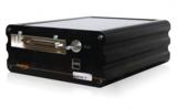 Integrierter PCIe-Steckplatz für erweiterte Funktionalität