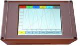 Universeller Datenlogger für Messtechnik und RS232-Monitoring