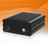 Embedded-PC mit i5-Prozessor und USB3.0